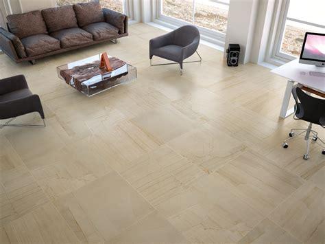 floor l ideas for living room floor tiles for living room peenmedia com