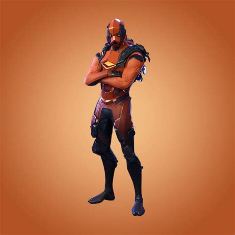 fortnite skins characters september  tech