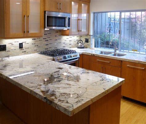 glacier kitchen faucet 13 best images about alpine on white granite