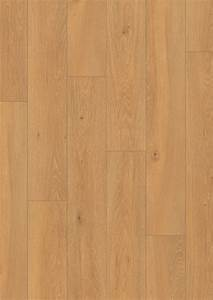 quick step parquet flottant autre2 chene moonlight With entretien parquet stratifié quick step