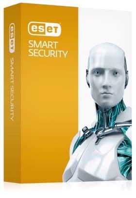 ключи для eset smart security mtsystem