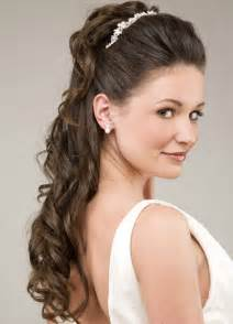 shoulder length wedding hairstyles medium length wedding hairstyles