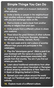 17 Best Cultura... Cultural Studies Quotes