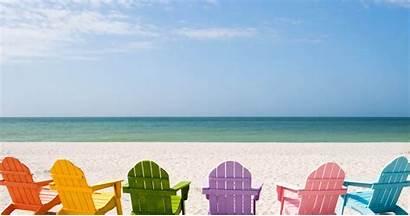 Desktop Beach Wallpapers Summer