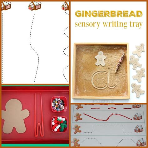 17 best images about gingerbread theme for preschool 482 | 116d99717a1a96e68baf03850b096d8f