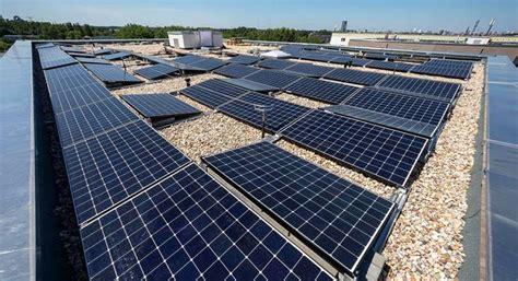 Работа вакансии солнечная энергетика вакансии .