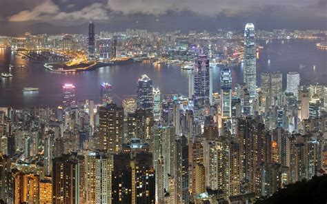 fileskyline hong kong chinajpg wikimedia commons