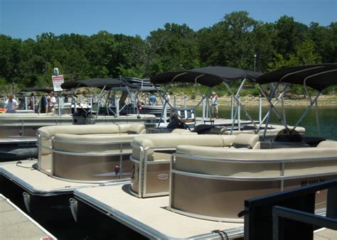 River Boat Companies Hiring by Resort Business Owners Indicted For Harboring Illegal
