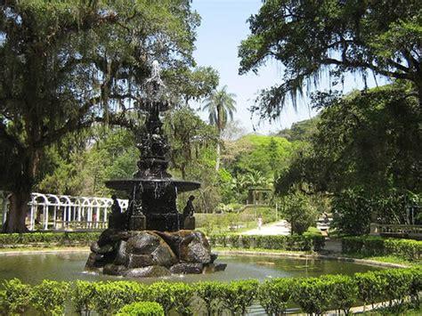 Botanischer Garten Coimbra by Jardim Bot 226 Nico Do De Janeiro Top Places In De