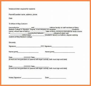 notary presentment template notary template free order With notary presentment template