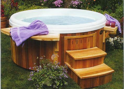 nordic tubs nordic tubs and spas cape cod aquatics