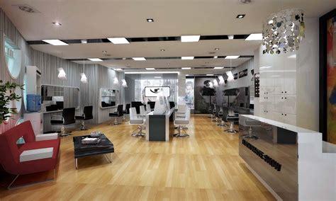 home interior shops modern barber shop interior home design and decor reviews