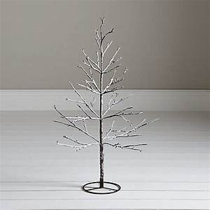 12 best Twig Christmas trees with lights images on