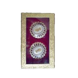 silver bullion  kolkata west bengal silver bullion