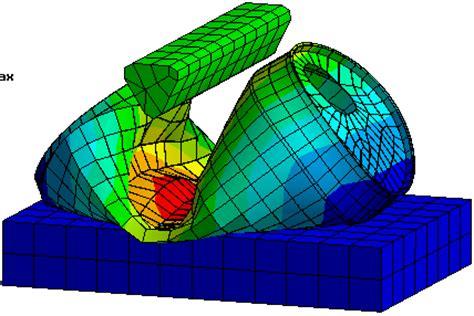 ME478 - Finite Element Analysis