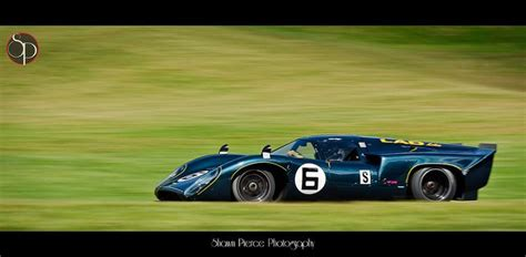 sunoco corvette cars pinterest 29 best images about lola t70 mk3b sunoco 6 on pinterest