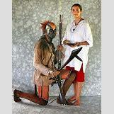 Iroquois Paintings | 450 x 580 jpeg 62kB