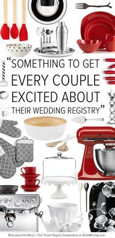 places for wedding registries 1000 ideas about bridal registry on wedding