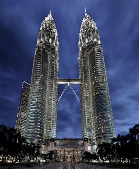 most important architecture 27 world famous buildings to inspire you creative bloq