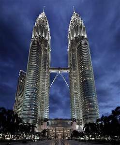29 world famous buildings to inspire you | Famous ...