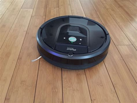 Best Robot Vacuum Cleaner On The Market Today- 954bartend.info