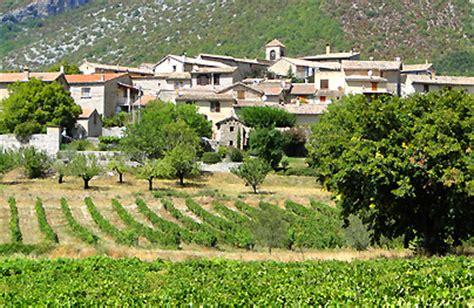 chambre d hote de charme drome provencale villeperdrix en drôme provençale