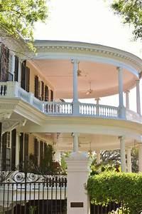 maison la plus belle au monde affordable des plus with With exceptional la plus belle maison du monde avec piscine 1 a la recherche de la plus belle maison du monde archzine fr