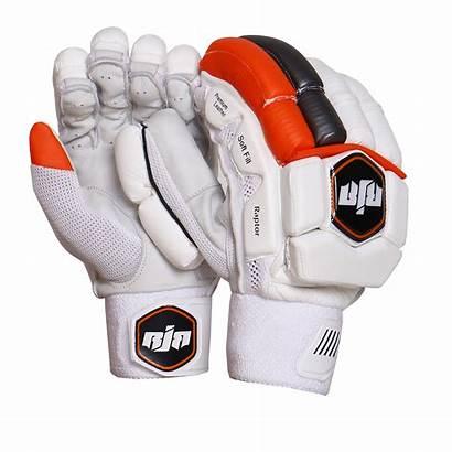 Cricket Gloves Batting Raptor Rjr Sports