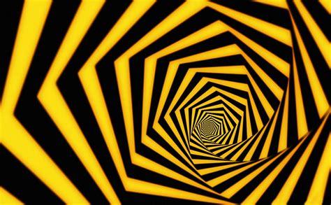 Yellow And Black Wallpaper Wallpapersafari