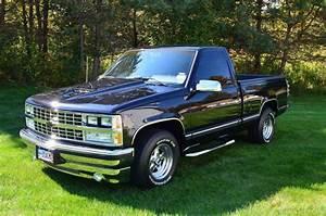1988 Gmc Trucks  U2014 Lmc Truck Life