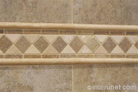 ceramic tile labor cost to install ceramic tile
