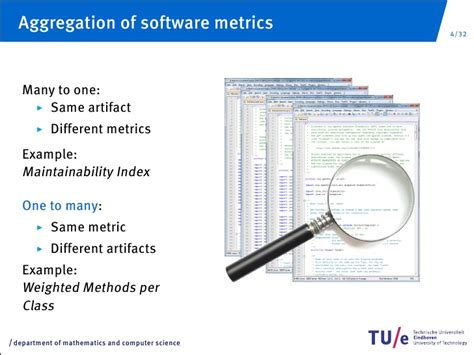 For Master Thesis In Software Engineering by For Thesis In Software Engineering
