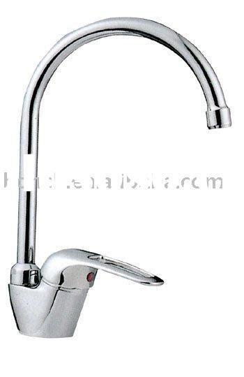 kitchen sink faucets ratings kitchen sink and faucet faucets reviews