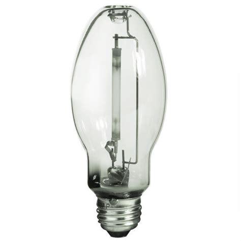 metal halide grow lights plantmax px lu360mh conversion hps grow light 360w