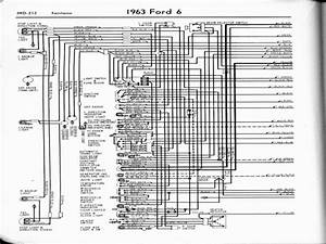 1958 Ford Ranchero Wiring Diagram Manual