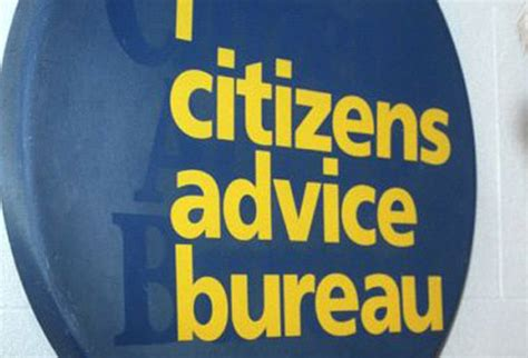 citizens advice bureau citizens advice bureau deeside com