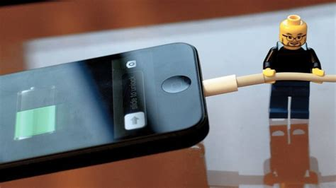 how to make your iphone charge faster how to charge your iphone faster