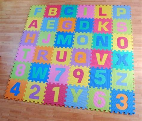 m 225 s de 25 ideas incre 237 bles sobre alfombra de juegos de