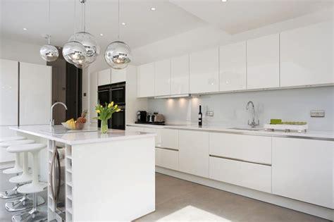 Kitchen Greysteel by 17 Best Ideas About Dulux Grey On Dulux Grey