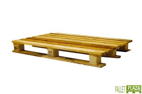 gebrauchte paletten kaufen gebrauchte paletten palletplaza de