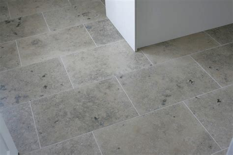 grey kitchen floor tiles gray tile floor kitchen home decor takcop 4077