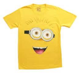 online class screen printing custom shirts clothing orange county ca