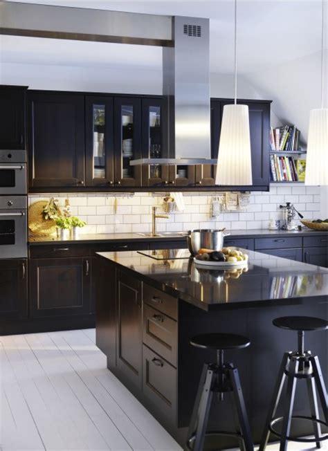 Ikea Kitchen  Modern  Kitchen  Other  By Ikea. Kitchen Tile Flooring Ideas. Ceramic Tile Backsplash Ideas For Kitchens. Clean Kitchen Tile Grout. Backsplash Tiles For Kitchen. Corbels For Kitchen Island. Best Small Kitchen Appliances. Vintage Kitchen Lighting Ideas. Lighting Pendants Kitchen