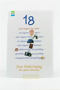 18 Geschenke Zur Volljährigkeit Was Schenkt Man Zum 18 Geburtstag