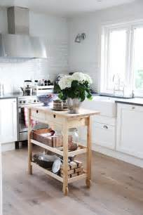small kitchens with islands small kitchen island for the home