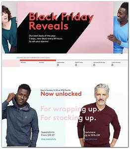 nordstrom rack cyber monday 2019 ad deals and sales