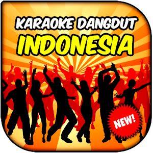Midi For Pc by Karaoke Dangdut Midi For Pc