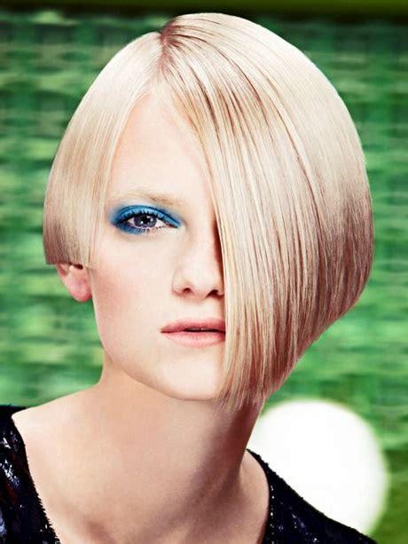 mittellange frisuren frauen frisuren frauen blond mittellang