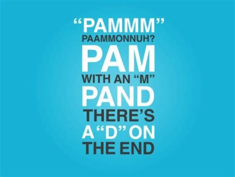 step brothers interview quotes pam