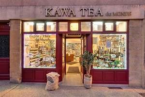 Boutique Orange Metz : kawa tea du monde la boutique du caf et du th metz ~ Mglfilm.com Idées de Décoration